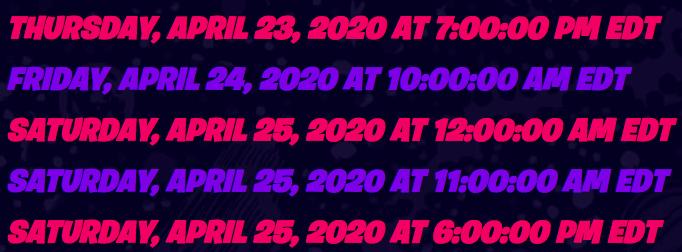 Screen Shot 2020-04-24 at 9.54.02 AM
