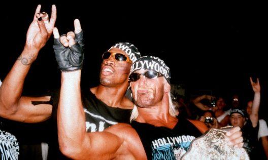 Dennir-Rodman-Hulk-Hogan-1000x600